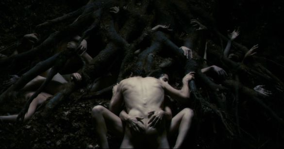 antichrist-movie-review-by-matthew-brady-antichrist-505908