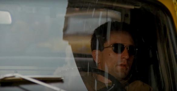 taxi-de-niro-martin-scorsese