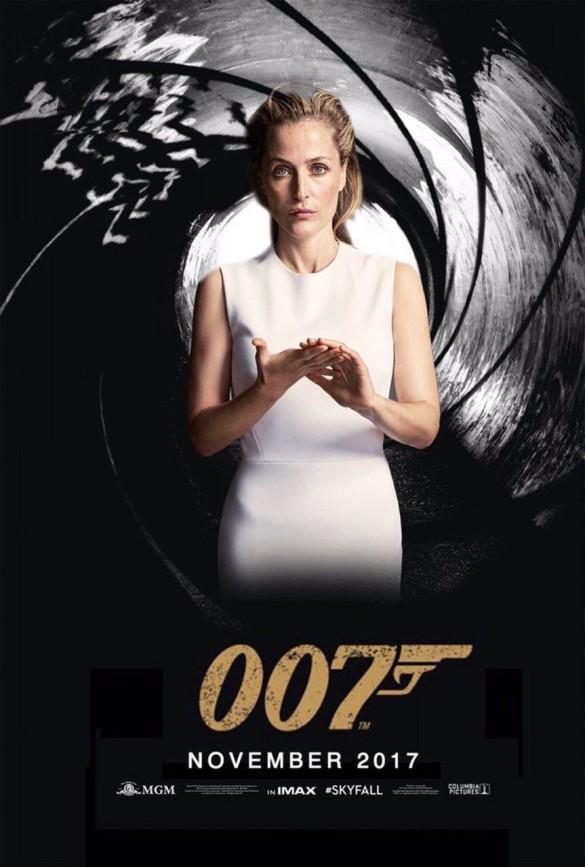 Jane-Bond