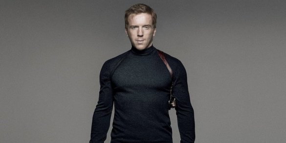 o-DAMIEN-LEWIS-JAMES-BOND-facebook