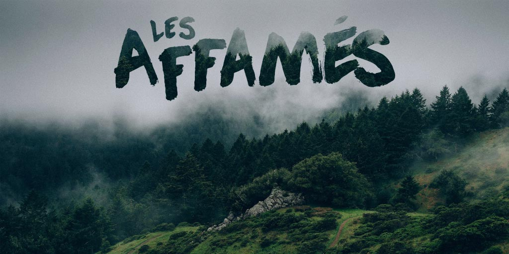 lesaffames-og-image