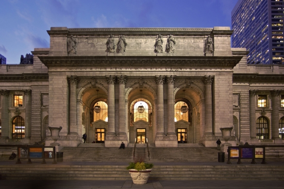 101517-29-New-York-Public-Library