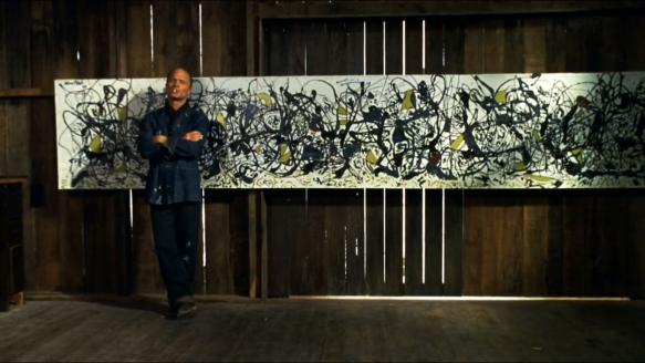 Pollock-Film