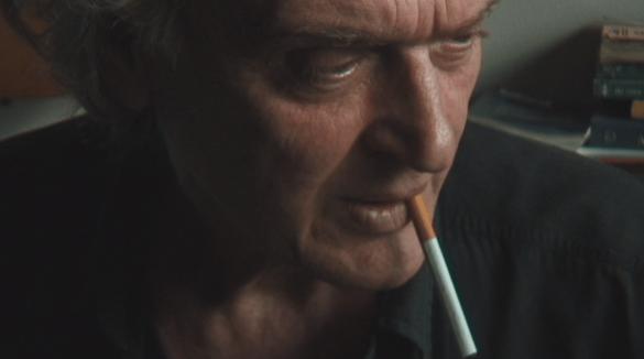 impetus cigarette
