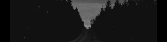 terres fantômes