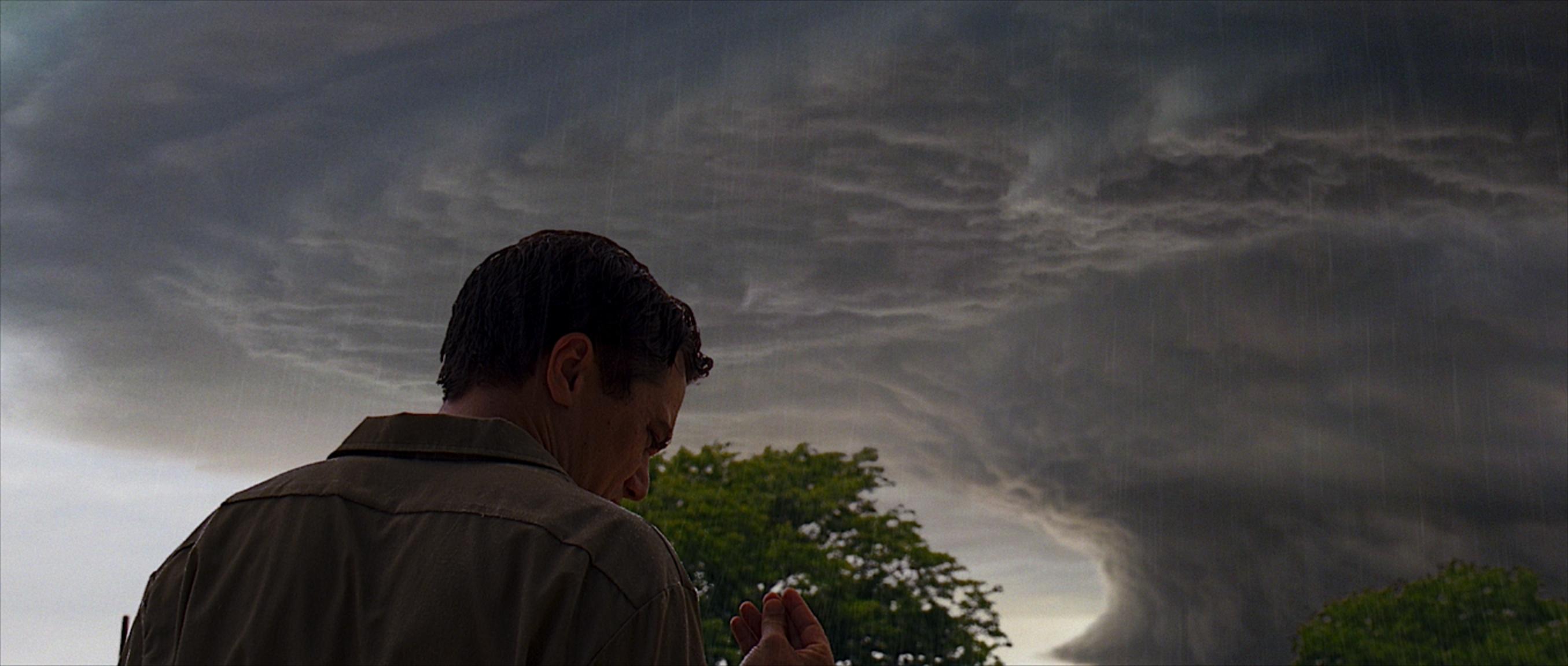 take-shelter-image-michael-shannon-03